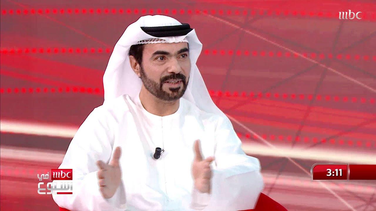 رعد الشلال يرد على الشاعر القطري محمد بن الذيب بأبيات شعرية Youtube