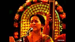 Folk lore.. Bombay Jayashree... Vatsalyam...
