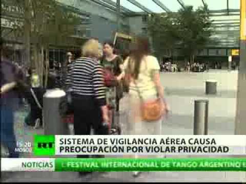 cámaras-de-vigilancia-en-aviones:-¿seguridad-o-violación-de-derechos?