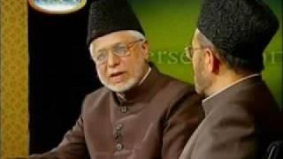 Death of Mirza Ghulam Ahmad as Answer to Anti-Ahmadiyya Allegations