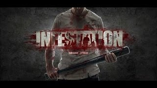 Zombie Survival 101: Never Hide In A Closet - | Infestation: Survivor Stories |
