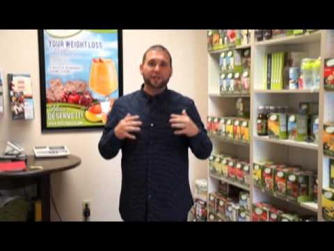 ideal-protein-weight-loss-victoria,-tx