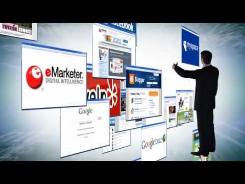 Minneapolis Web Design - Custom Website Solutions