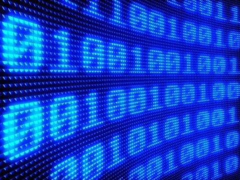 3D Secure Code: cos'è e in quali casi si utilizza ...