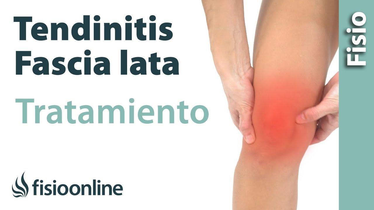 Bulto doloroso e hinchado en la parte inferior de la pierna