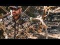 Epic Hunting Gear! Under Armour Ridge Reaper Raider Kit