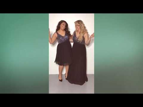 wear-it-long-or-short---plus-size-prom-&-party-dresses