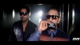 Video BEBO ALFAZ Ft HONEY SINGH DJ SHADOW DUBAI REMIX download MP3, 3GP, MP4, WEBM, AVI, FLV Juli 2018