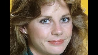 JAN SMITHERS Top 5 Movies And TV Show (Performance)