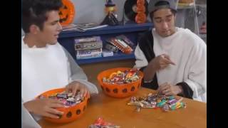 Funny Trick by Zach King Magic