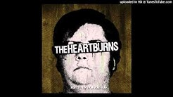 The Heartburns - Thinkin' 'bout You