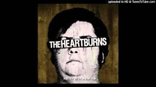 The Heartburns - Thinkin