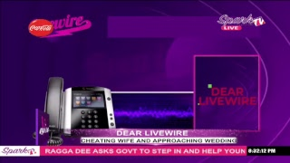 Spark TV Live Stream thumbnail