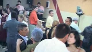 Rubin din Iasi-super formatie canta in Vaslui3.avi