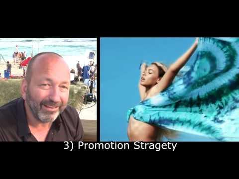 marketing plan for h m Cette étude marketing de l'entreprise zara vous permettra d'en savoir plus sur sa politique de communication,  h&m et le marketing.