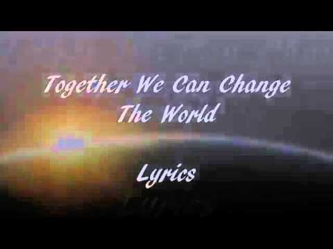 book on how to change lyrics