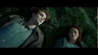 "America: ""You Can Do Magic"" Twilight Music Video"