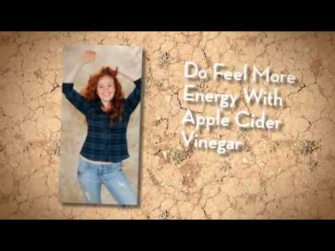 white-vinegar-uses-|-apple-cider-vinegar-benefits-|-best|natural-diuretics|weight-loss