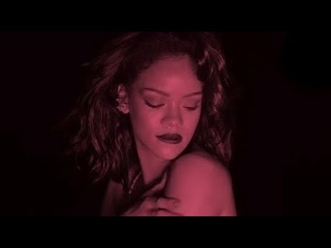 Rihanna - Love On The Brain (From The ''Fifty...