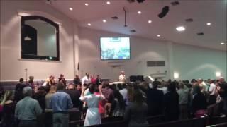 Video Back To School Prayer by Jeff Arnold download MP3, 3GP, MP4, WEBM, AVI, FLV Juli 2018
