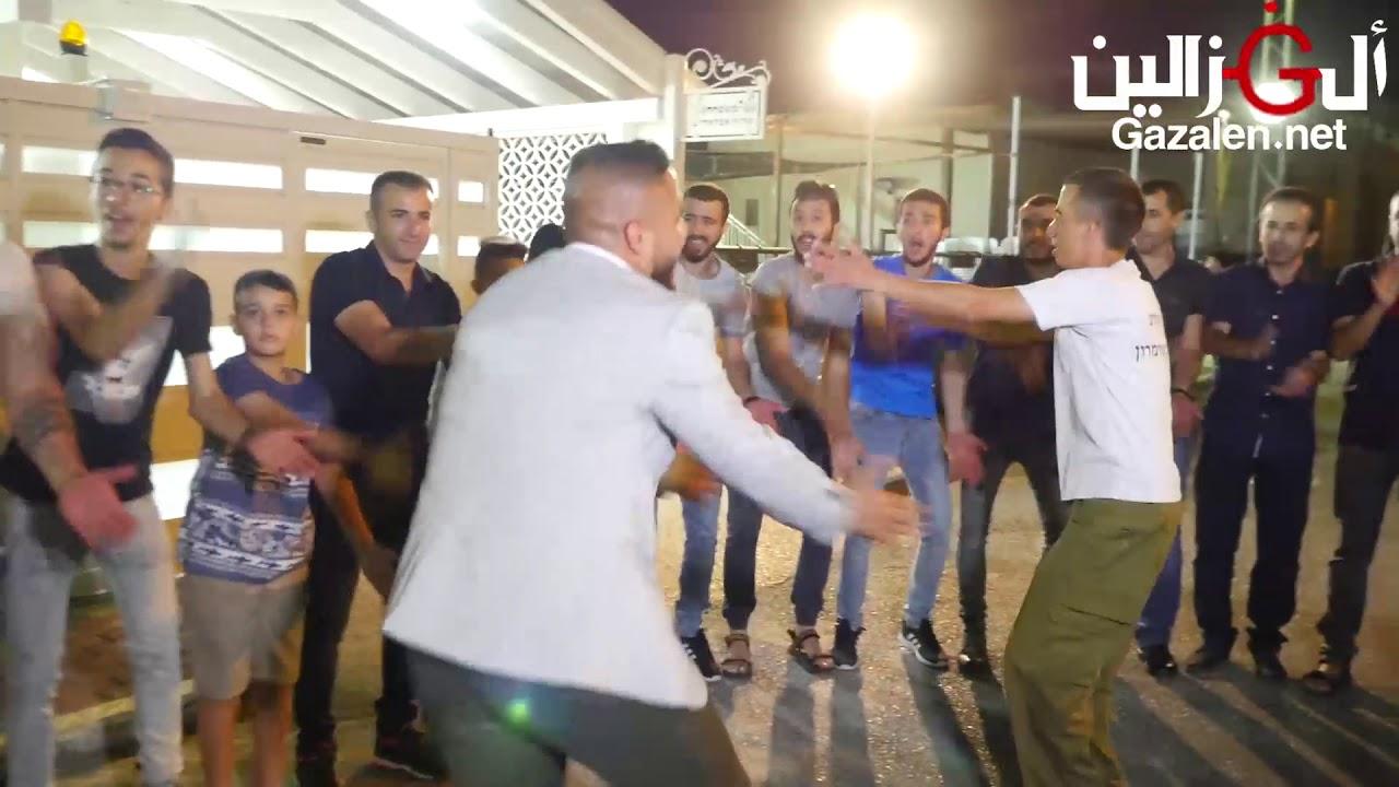 عصام عمر وصهيب عمر أفراح ال مصطفى ابو صالح ساجور