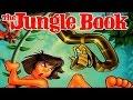 Олдскульные посиделки с Некросом Jungle Book NES mp3