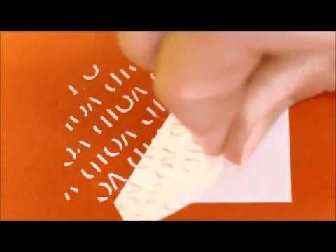 白色半轉移VOID防拆貼紙 | 封口貼紙 | 保固標籤 【1000pcs】