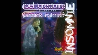 Yannick Cabrion - Velouté D