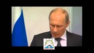 05 09 2014 Путин озвучил план по стабилизации ситуации Донбассе(, 2014-09-05T09:59:23.000Z)
