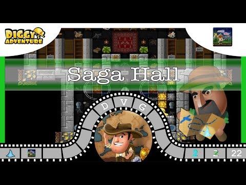 [~Scandinavia Father~] #22 Saga Hall