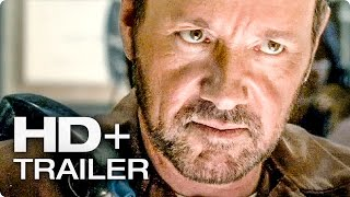 Exklusiv: KILL THE BOSS 2 Trailer #2 | 2014 [HD+]