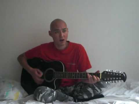 Posex Und Poesie Funny Van Dannen Youtube