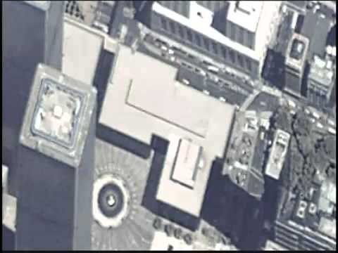 9 11 WTC Biggest Gold Heist in History  $300 Billion in Bars