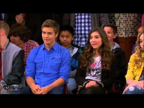 girl meets world girl meets smackle makeover Can you guess the girl meets world episode by a random scene girl meets smackle disney / via girlmeetsworldwikiacom girl meets popular.