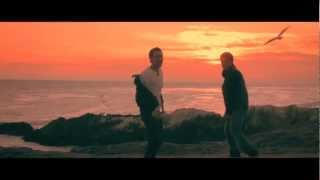 Bromance (Official Music Video)(Get the song at: http://itunes.apple.com/us/album/bromance-single/id512264961 See how in his Making the Music video ..., 2012-03-21T09:21:21.000Z)