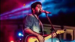 ❤ Main Saans Leta Hoon Teri Khushboo Aati Hai WhatsApp status full screen