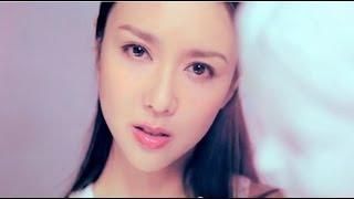 Hk-pop / Cantopop / Cantonese / 廣東歌 - 1