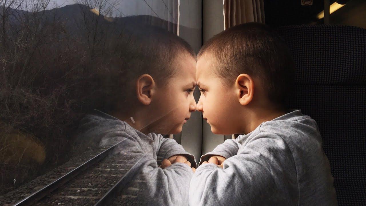 Детки в клетке: Как самоизоляция изменила поколение Z