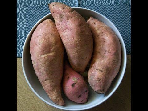 tout-savoir-sur...-la-patate-douce
