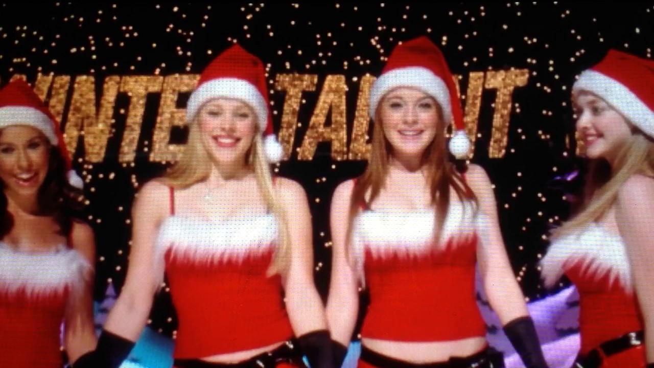 Christmas Songs - Jingle Bell Rock PARODY - YouTube
