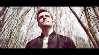 Capo Di Capi - Fürchte Dich Nicht (Do Not Be Afraid) music video [German] (@capodicapi777 @rapzilla)