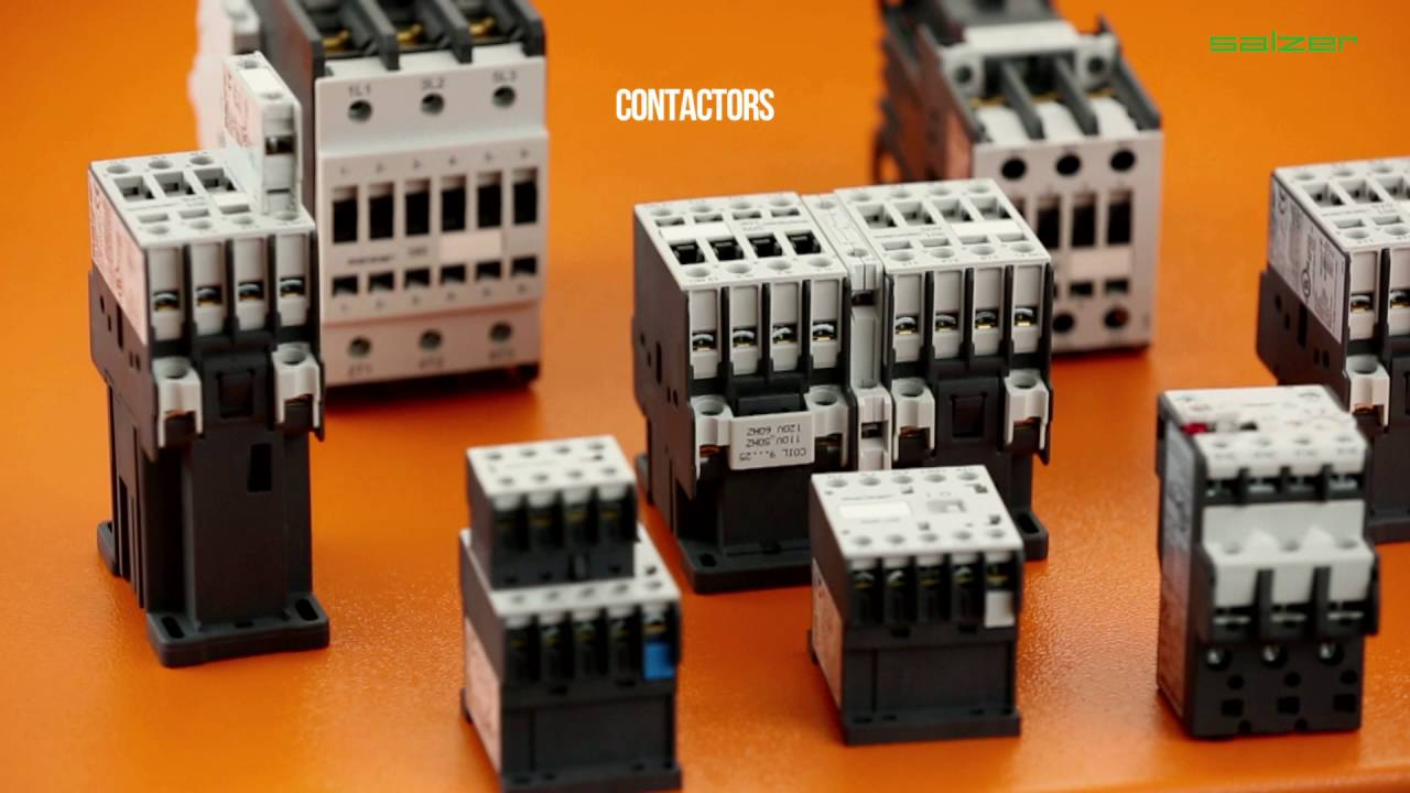 electrical switches manufacturers india cam rotary switches suppliers exporters [ 1280 x 720 Pixel ]