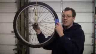 Gyroscopic Precession LONG VERSION explained logically (Spinning Tire on a string gyroscope gyro)