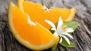 Важные КАЛИЙ и КАЛЬЦИЙ! Здоровое и полезное питание
