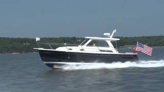 Back Cove 30 Yachts for Sale Yacht Registry Florida