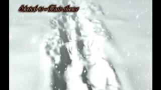 D2 game music - Main Theme (by Kenji Eno)
