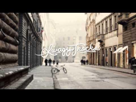 Hendersin - I'm Leaving (feat. Noah Jackson)