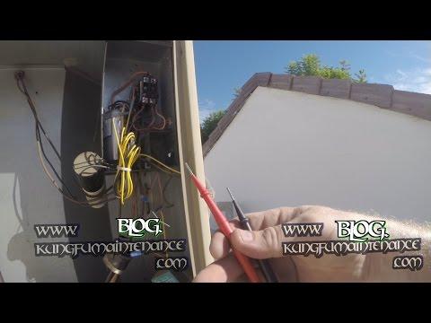 hqdefault?sqp\= oaymwEWCKgBEF5IWvKriqkDCQgBFQAAiEIYAQ\=\=\&rs\=AOn4CLDhC7U5oxB0Fu2kQNka_ZhetSEtng air conditioner wiring schematic coleman brcs0481bd wiring economaster em 3728 wiring diagram at webbmarketing.co