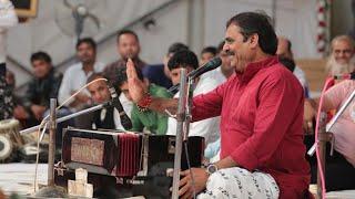Mayabhai Ahir || Haridwar Vol-1 || Full Comedy 2019