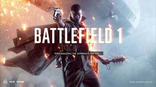 Battlefield 1 how to fix installing multiplayer 0% of game installed(updated)